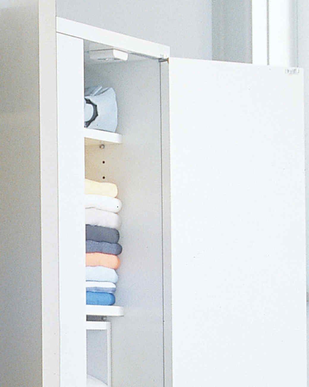 Room 12 Essential Laundry Room Organizing Ideas