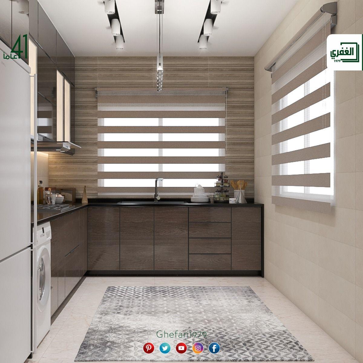 بلاط أسباني ديكور للاستخدام داخل الحمامات والمطابخ للمزيد زورونا على موقع الشركة Https Www Ghefari Com Ar Brique Placage وات Home Decor Home Room Divider