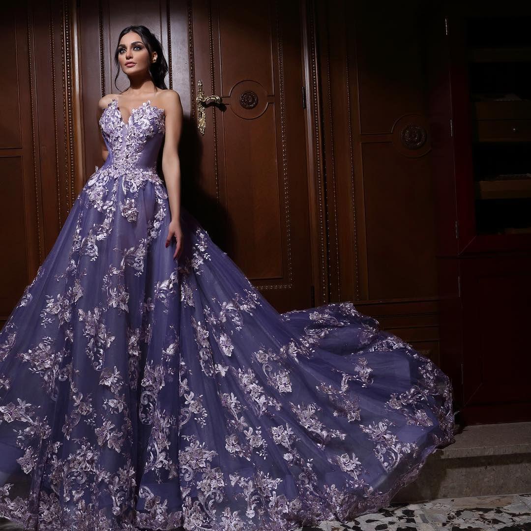 abendkleider lang glitzer online in 2020 | Abendkleid ...