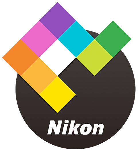 Nikon Capture Nx D 1 0 1 Version Released Windows Only Update Nikon Rumors Nikon Nikon Camera Equipment Nikon Film Camera