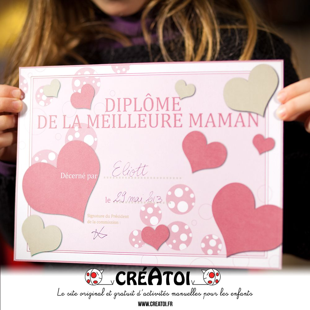 cadeau pour belle maman fashion designs