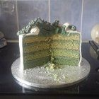 An octopus cake for my husband's 40th birthday (x-posted to /r/baking) -           submitted by    /u/SylviaMarsh   [link]   [comments]    food All about food #food #cooking #eat #recipes #restaurants  | http://wp.me/p5qhzU-ggw | #Food #Wine