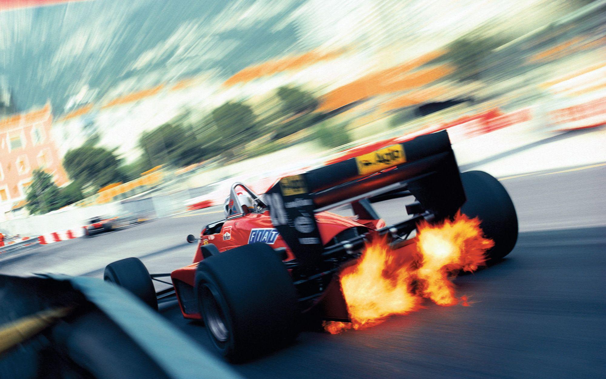 9df84d1ea5 Formula 1 World Champion Wallpaper HD Wallpaper Ferrari Racing, Formula  One, Blur, Monster
