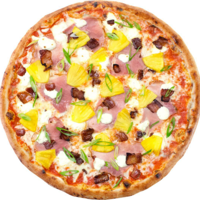 Design Job Get A Pizza The Action Zume Pizza Inc Is