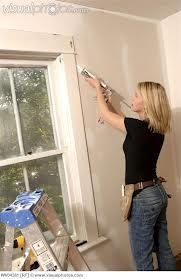 As Seasons Change Weatherstripping Your Doors And Windows Is A