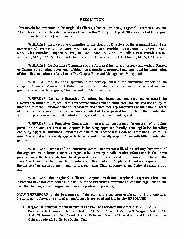 Immediate Resignation Letter Pdf from i.pinimg.com