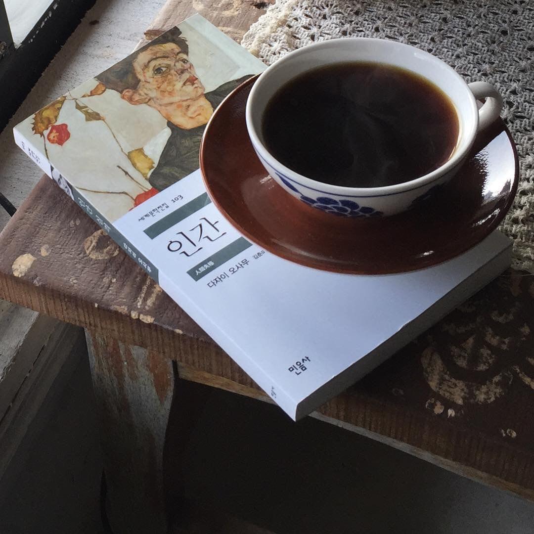 「Coffee」おしゃれまとめの人気アイデア|Pinterest|Лилия