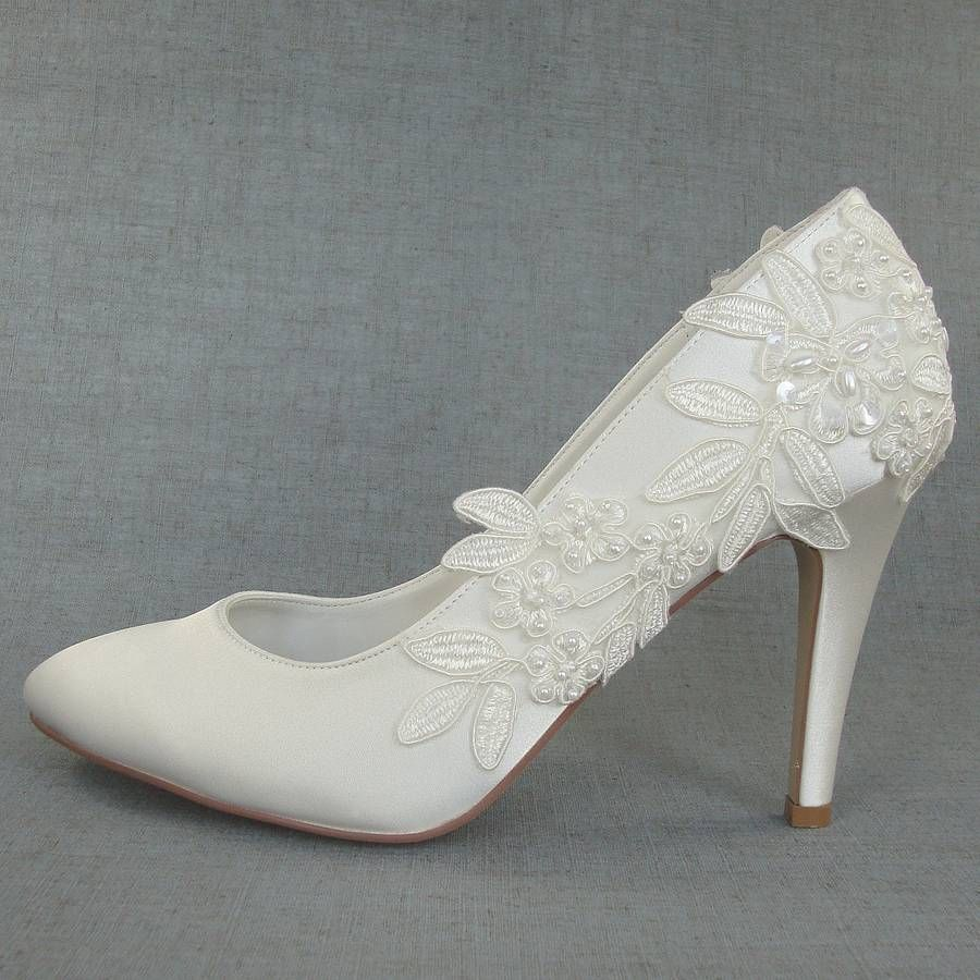 17 Best images about Shoes and accessories on Pinterest | Lace ...