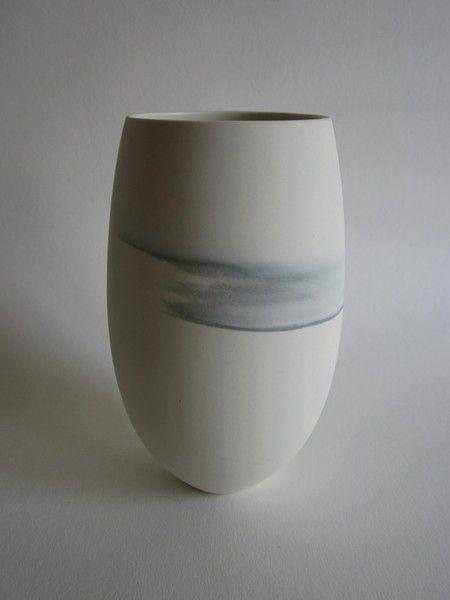 Porzellan - Hozana Gomes da Costa - Keramik