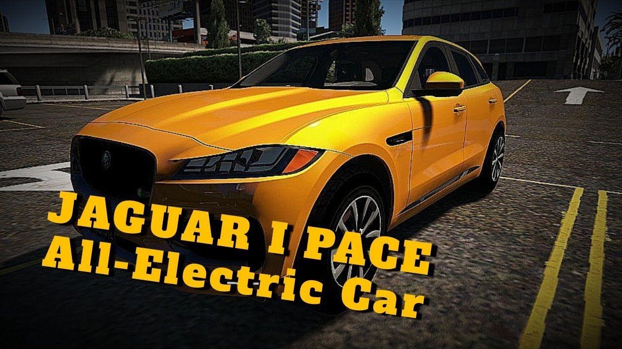 37+ Jaguar car yellow colour trends