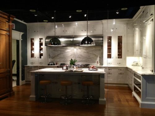 Me Likee Kitchen Design Kitchen Showroom Kitchen Design Showrooms