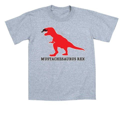Dinosaur Funny Retro Hip Cool Dino Trex Pet