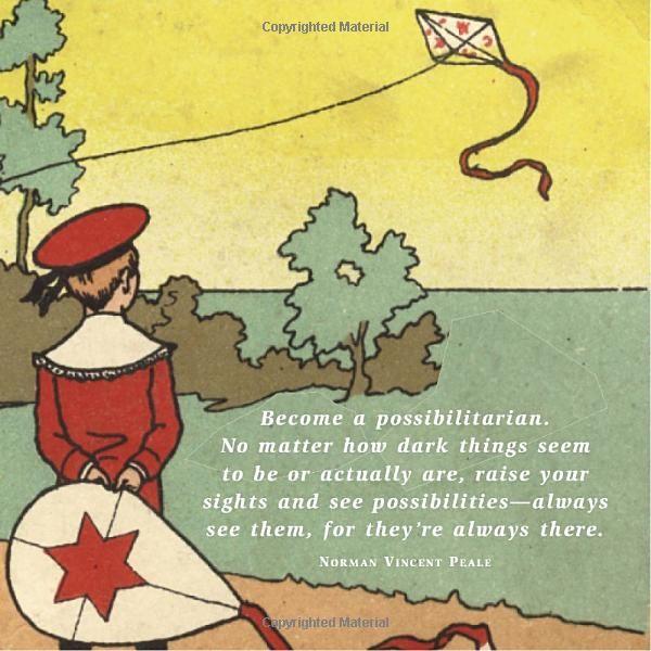 The Little Big Book of Life,Revised Edition (Little Big Book Series): Natasha Tabori Fried: 9781599620992: Amazon.com: Books
