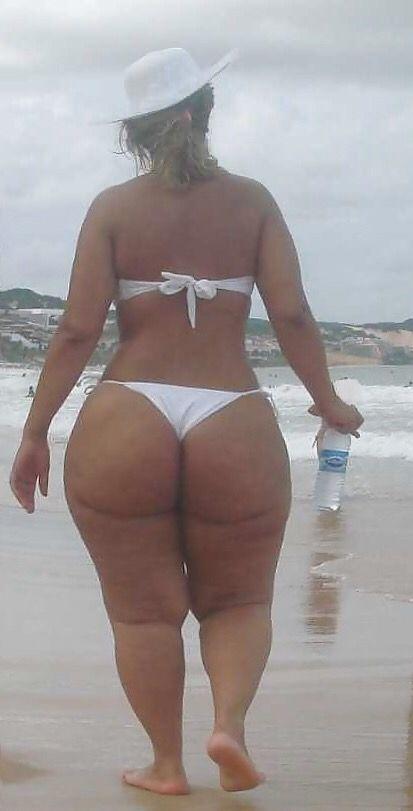 nude beach puerto rico