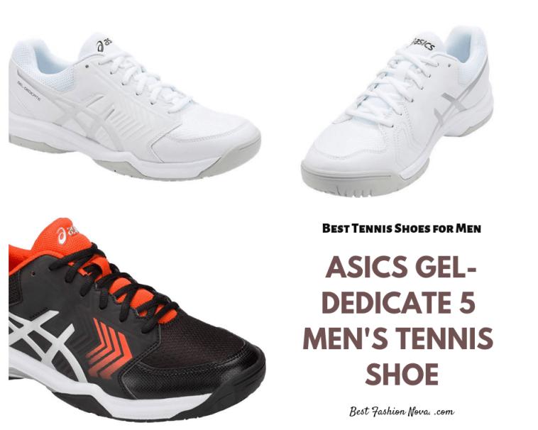 Top 10 Best Tennis Shoes For Men In 2019 Best Fashion Nova Guide Buyers Buy Amazon Amazonfashion Blog Bloggi Shoes Mens Tennis Shoes Mens Tennis Shoes