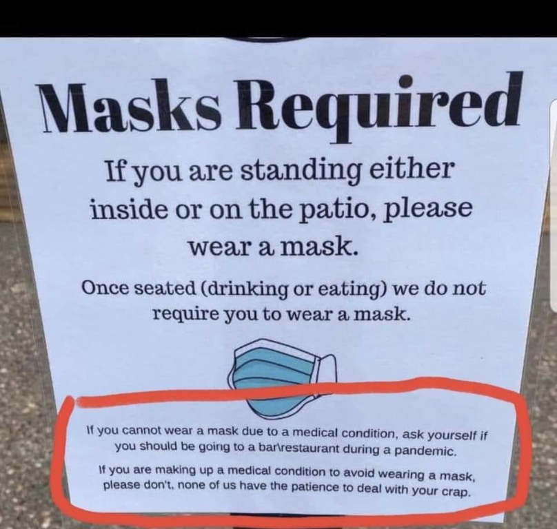 Masks Required Coronavirusmemes In 2020 Funny Quotes Sarcasm Fun Quotes Funny Funny Quotes