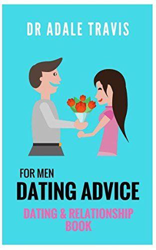 Dating advice uk