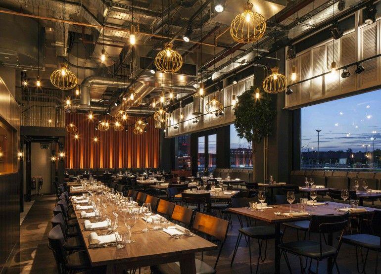 canto corvino italian restaurant - Cerca con Google  02ddf3420f2