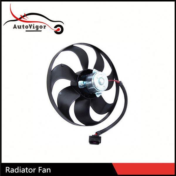 Radiator Cooling Fan For Skoda Octavia Fabia Vw Bora Golf Mk4 New Beetle Polo Wechat Whatsapp 0086 18006770679 Bing New Beetle Skoda Octavia Volkswagen Models