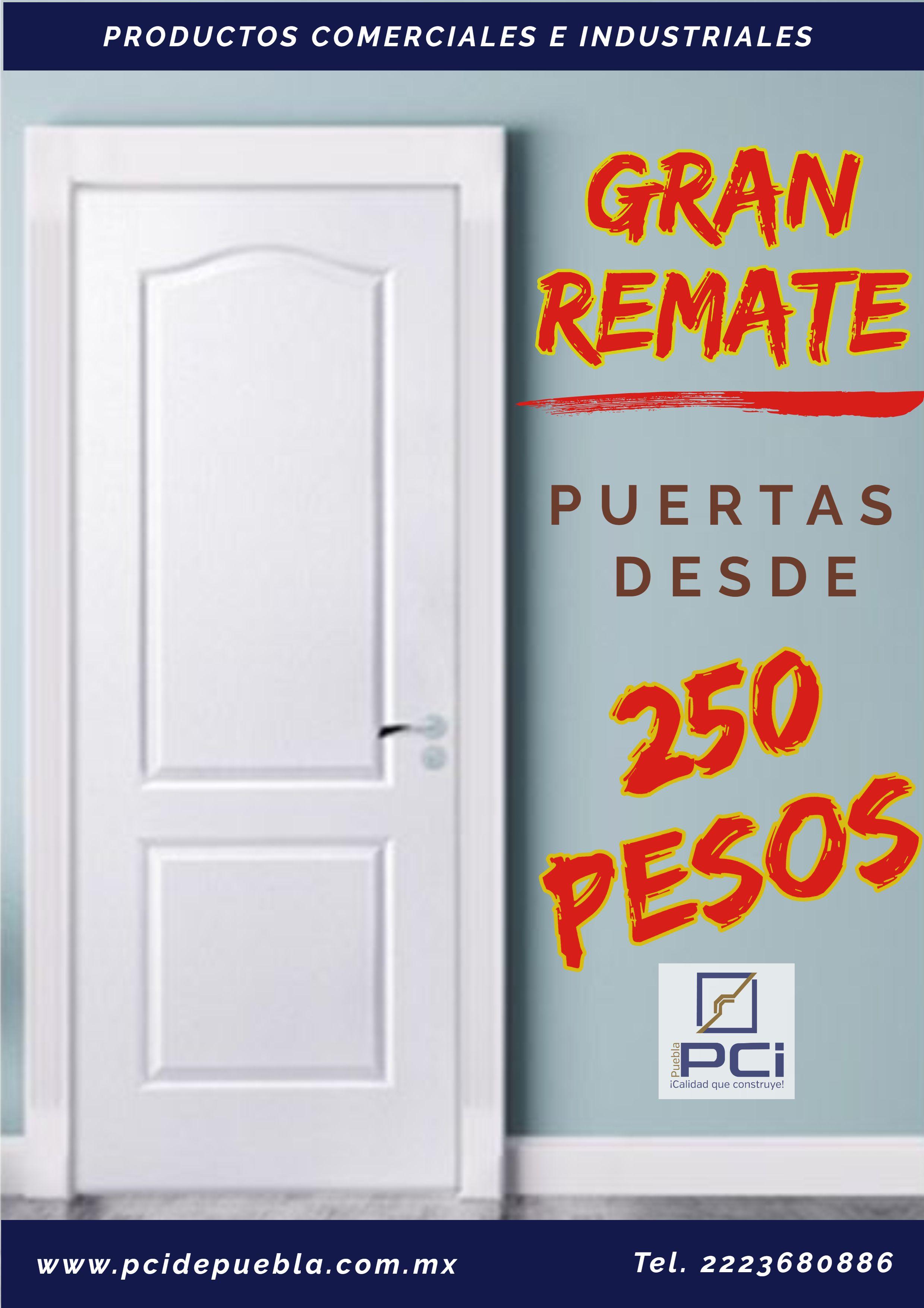 Remate De Puertas Home Decor Decals Home Decor Decor