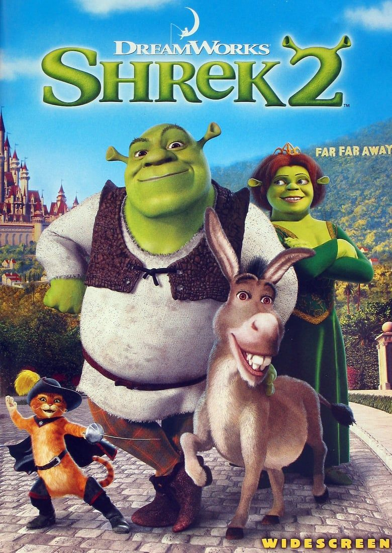 Shrek Para Sempre Julho Tv Filmes On Line Filmes De Animacao Personagens De Filmes