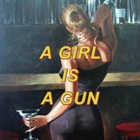 Remember that #a #g #is #a #g #gun #woman #girl #lady #martini #hot #delicious #lasvegas #hamburg #losangeles #dortmund #zurich #düsseldorf #wien #stuttgart #köln