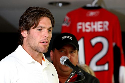 mike fisher nhlmike fisher nhl, mike fisher racing driver, mike fisher shoes, mike fisher facebook, mike fisher and son, mike fisher instagram, mike fisher wife, mike fisher salary, mike fisher twitter, mike fisher net worth, mike fisher and carrie underwood, mike fisher hockey, mike fisher nashville predators, mike fisher predators, mike fisher contract, mike fisher i am second, mike fisher injury, mike fisher stats, mike fisher carrie underwood house, mike fisher and carrie underwood baby