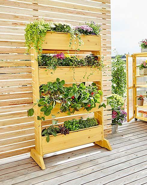 gartenm bel meine oase im gr nen bei tchibo garten garden pinterest oase. Black Bedroom Furniture Sets. Home Design Ideas