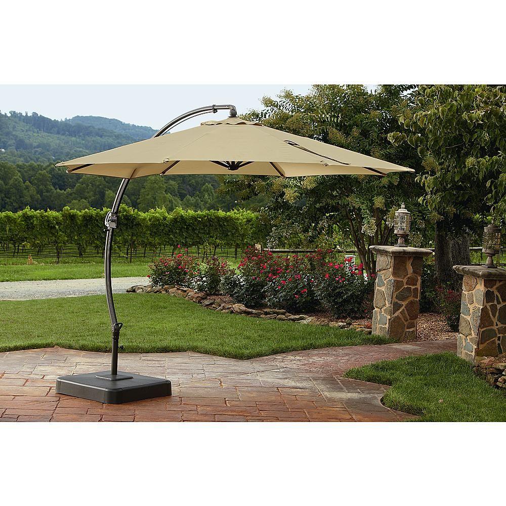 sears com patio umbrella bases patio