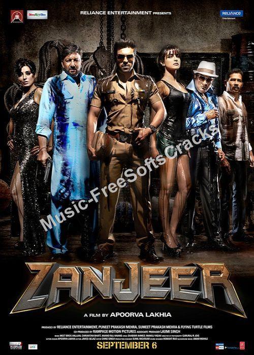 full movie hindi 2013 zanjeer