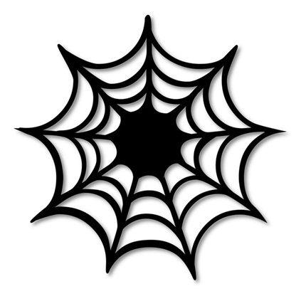 Pin Em Holidays Halloween Fall