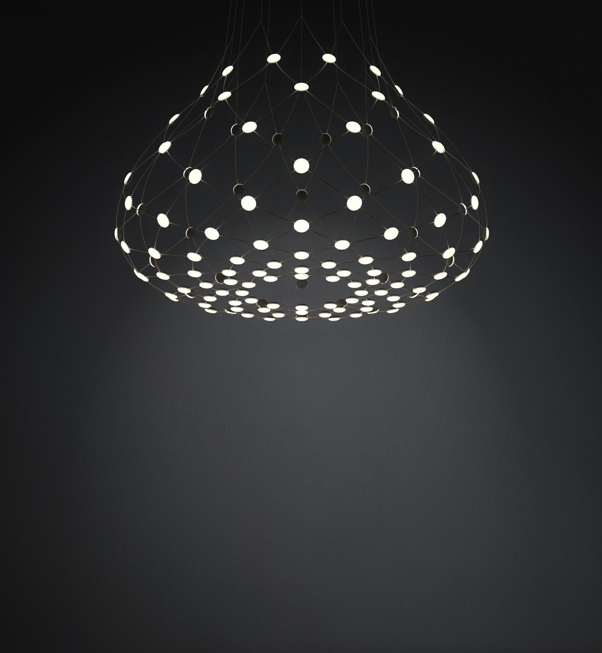 modern lighting concepts. Light Design Modern Lighting Concepts E