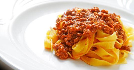 Da Sandro Al Navile La Migliore Cucina Tradizionale E Lu0027innovazione  Culinaria Nellu0027antica Trattoria Bolognese. Per Sapori E Abbinamenti  Classici E U2026