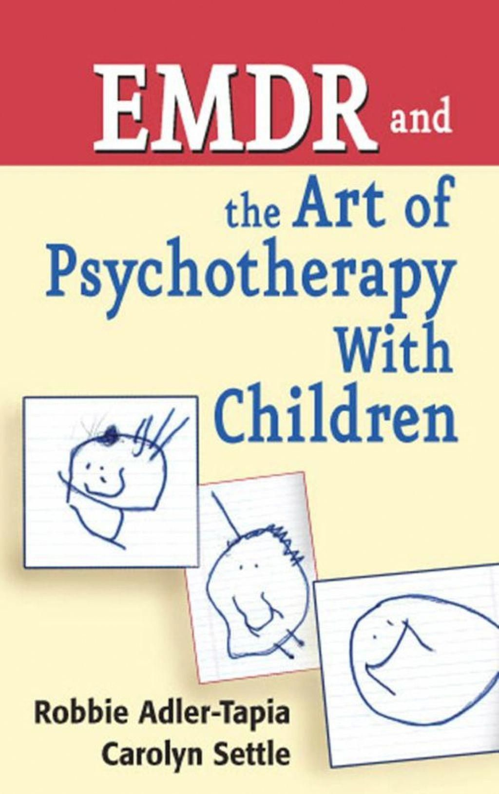Emdr And The Art Of Psychotherapy With Children Ebook