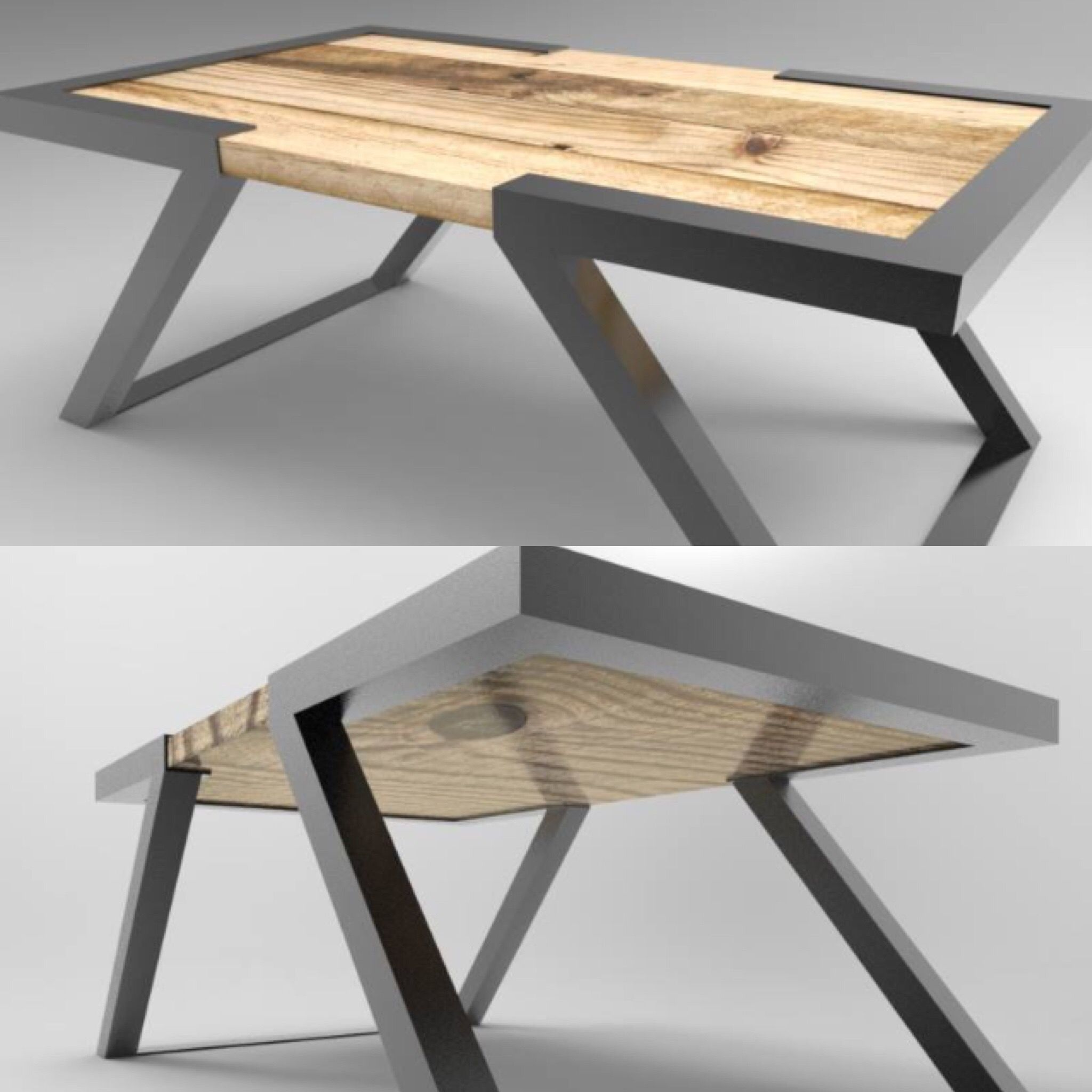 Pin By William Wu On Mobilier Design Welded Furniture Metal Furniture Design Steel Furniture [ 2048 x 2048 Pixel ]