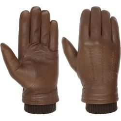 Stetson Classic Goat Nappa Handschuhe Lederhandschuhe Herrenhandschuhe Fingerhandschuhe StetsonStets – Boda fotos