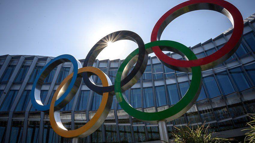 Australian athletes still planning to compete in Tokyo