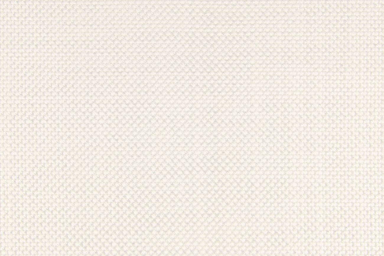 Carta Da Parati Verniciabile flexform mood #fabric collection | egeo 009-1 | carta da