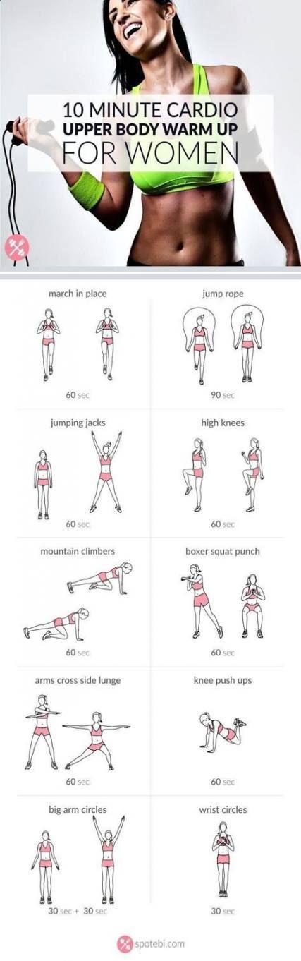 Super fitness training fat fast 50 ideas #fitness