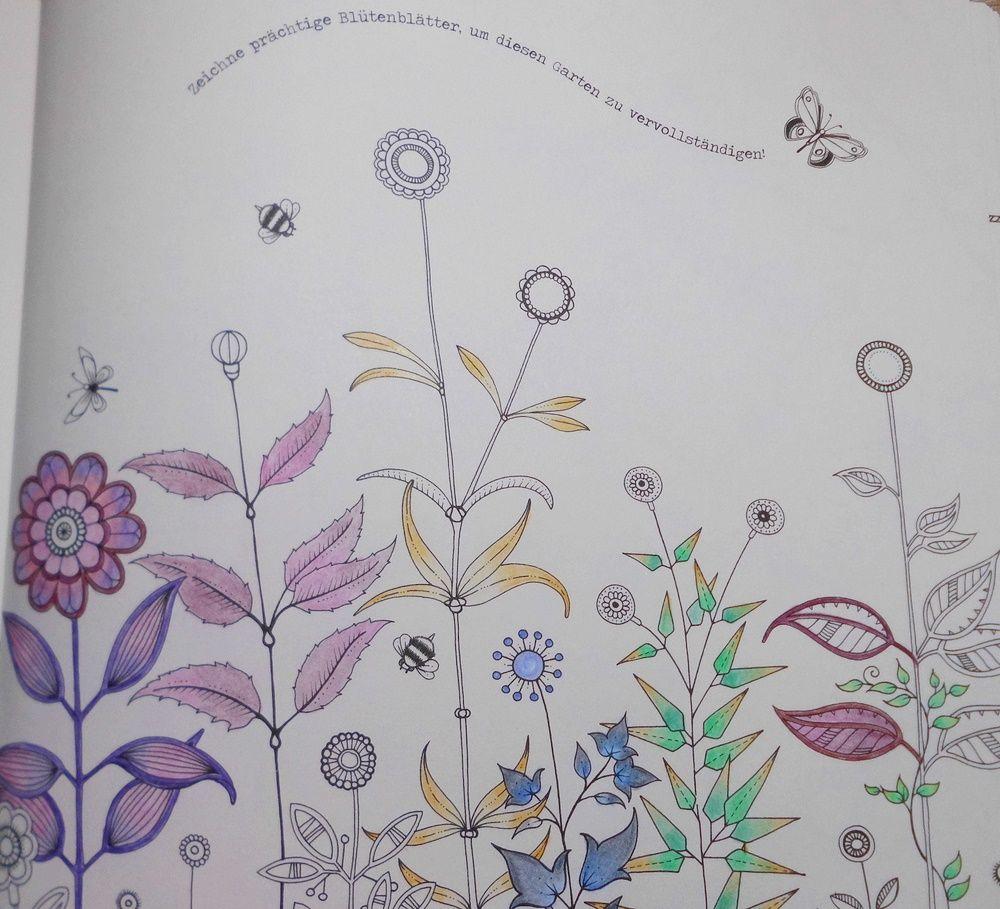 Pin von Sabine Li auf Mein verzauberter Garten   Pinterest   Gärten