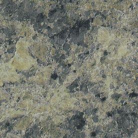 Formica Brand Laminate 30 In X 8 Ft Ubatuba Granite Matte Postform Laminate Countertop Sheet At Lowe S For 37 82 Formica Laminate Uba Tuba Granite Formica