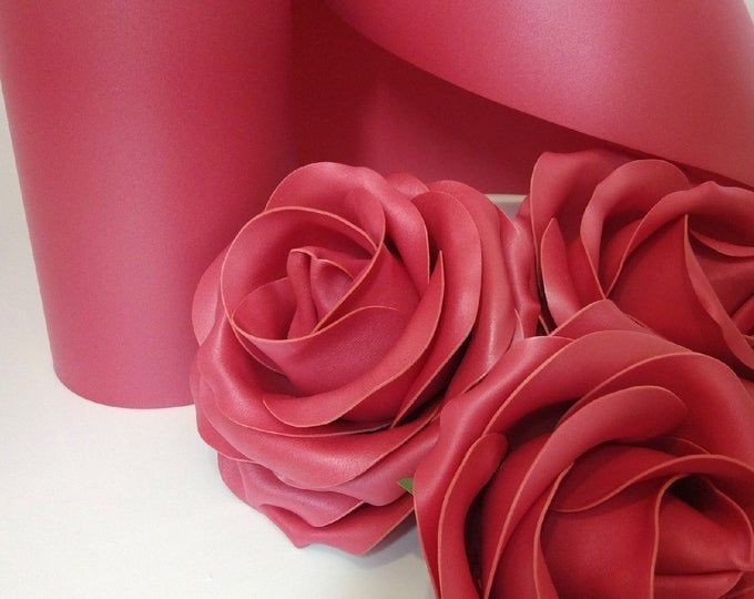 Large paper flowers. Giant paper flowers. Paper flowers on the stem. Paper rose. Large paper flowers for wedding decoration #giantpaperflowers Large paper flowers. Giant paper flowers. Paper flowers on the | Etsy #bigpaperflowers Large paper flowers. Giant paper flowers. Paper flowers on the stem. Paper rose. Large paper flowers for wedding decoration #giantpaperflowers Large paper flowers. Giant paper flowers. Paper flowers on the | Etsy #giantpaperflowers