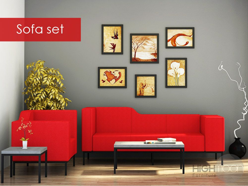 Buy Modern Sofa Set Best Office Sofa At Affordable Price Dubai Abudhabi And Uae Italian Luxury Sofa Modern Sofa Set Sofa Set
