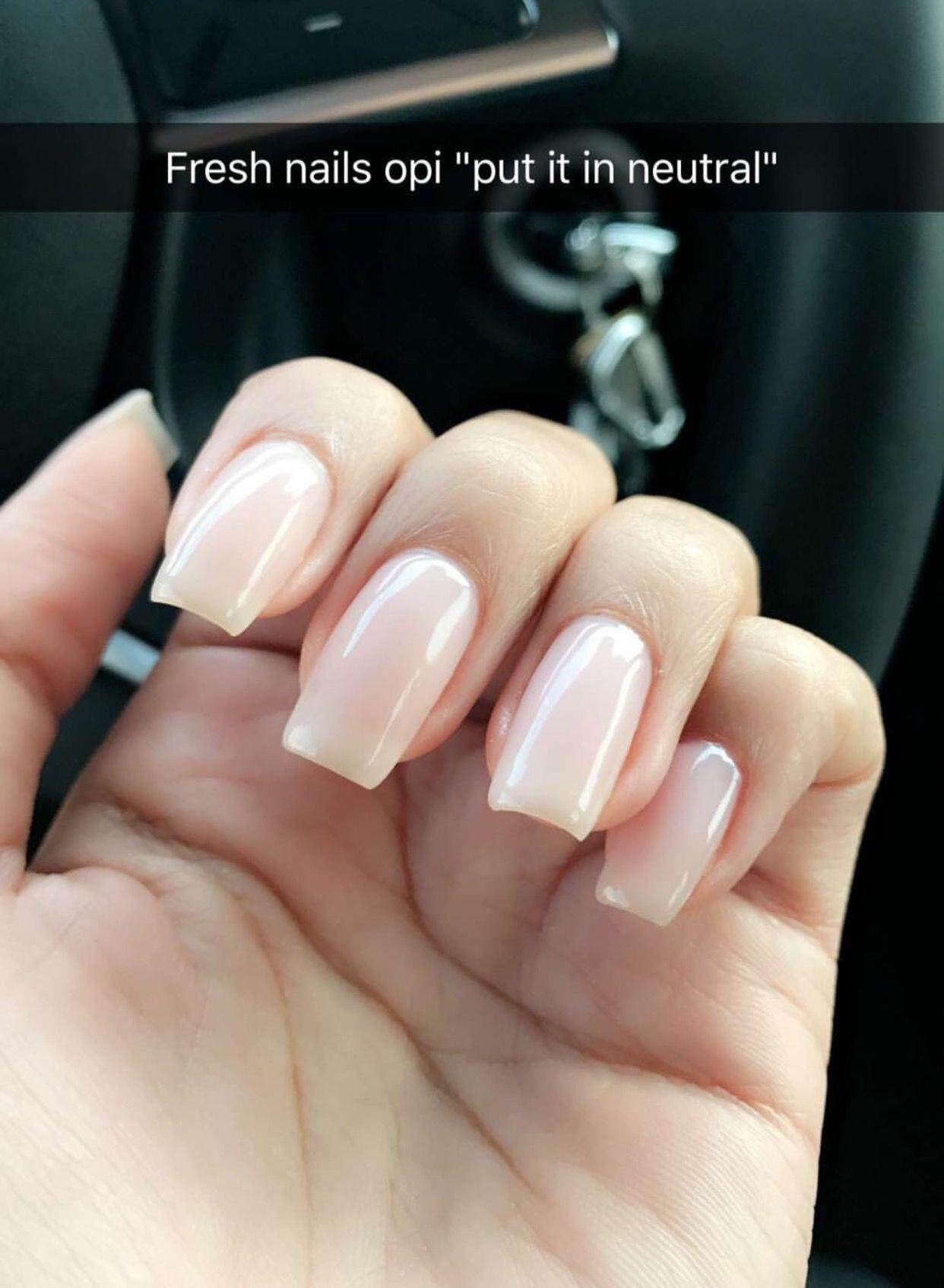 Pinterest Chandlerjocleve Instagram Chandlercleveland Ombre Acrylic Nails Shellac Nail Polish Cute Acrylic Nails