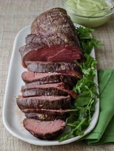 ina garten beef tenderloin recipe classy best 20+ ina garten beef
