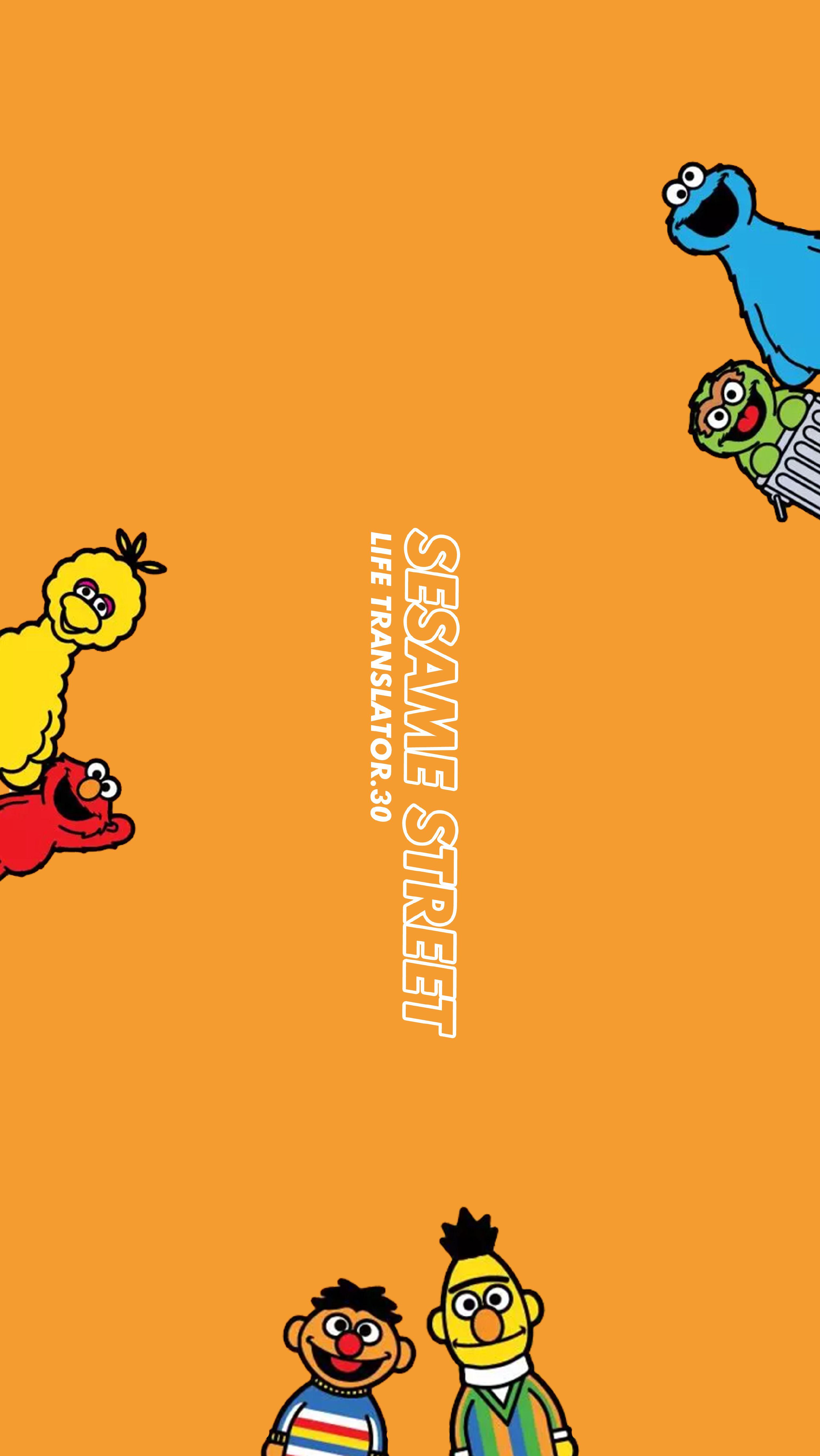 100 件 Sesame Street おすすめの画像 セサミストリート エルモ クッキーモンスター