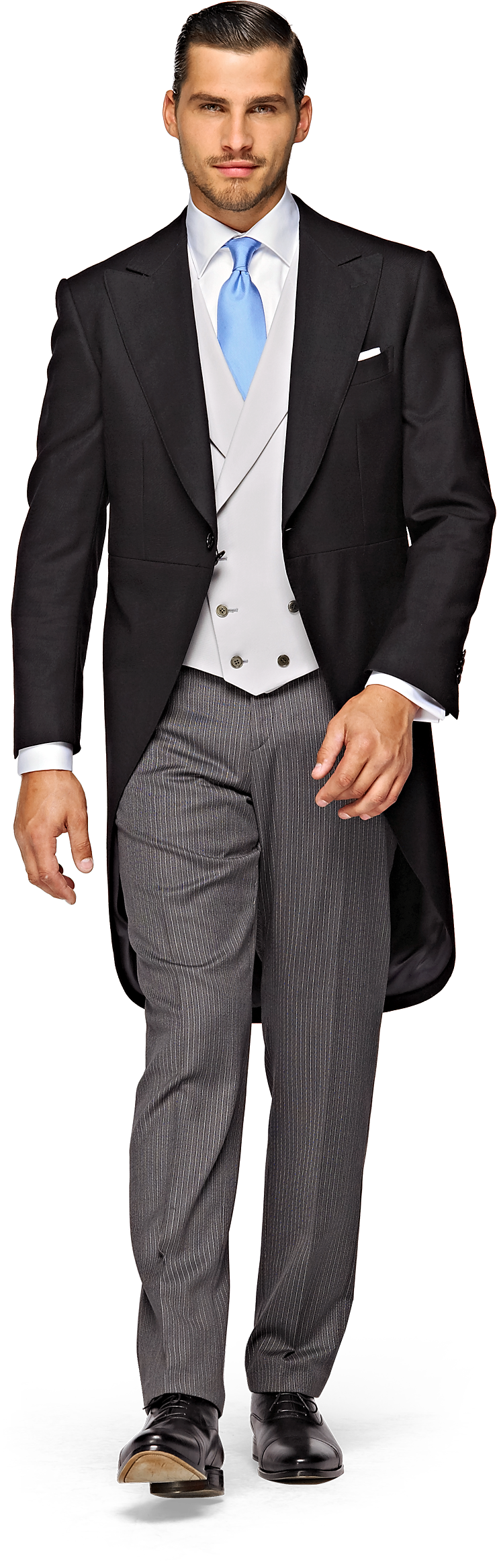 What S The Best Place To Find A Morning Suit For Weddings In Usa