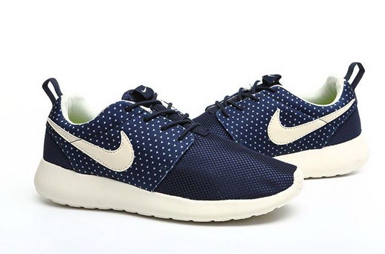 Nike Roshe Printing Clorful Womens Leopard Red Running Shoes,nike .
