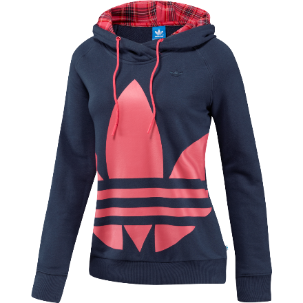 adidas Prime Hd Jacket Women's Sweatshirt In Multicolour in