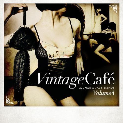 Youtube Karen Souza Va Vintage Cafe Lounge And Jazz Blends Special Selection Pt Vintage Cafe Vintage Bossa Nova